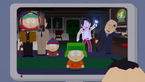 South.Park.S18E10.Happy.Holograms.1080p.BluRay.x264-SHORTBREHD.mkv 001913.249