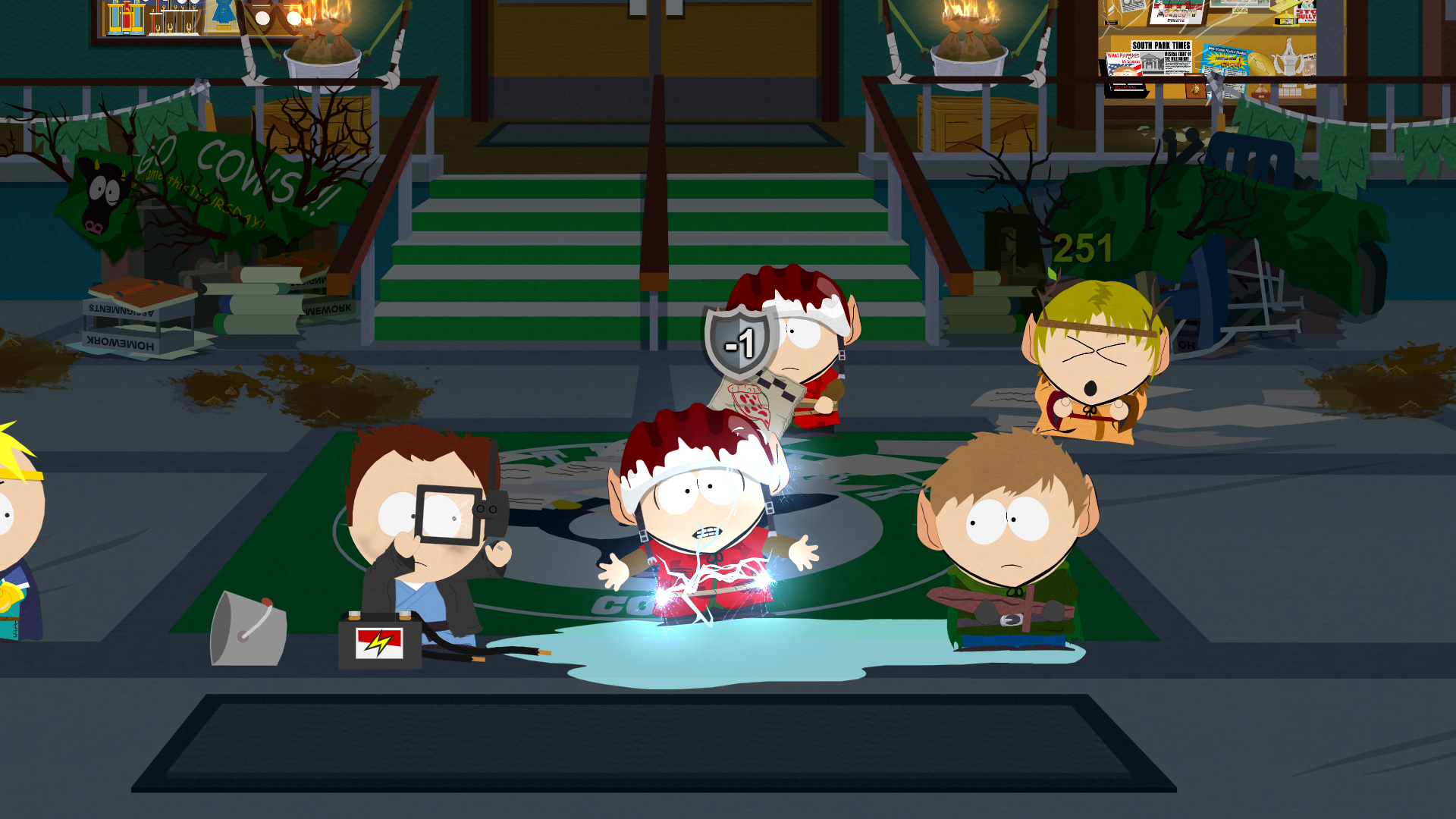 image south park the stick of truth screenshot 10 jpg south