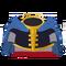 Icon item eqp herocostumelegendaryfee body