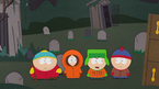 South.Park.S03E12.Korns.Groovy.Pirate.Ghost.Mystery.1080p.WEB-DL.AAC2.0.H.264-CtrlHD.mkv 000704.419