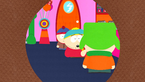 South.Park.S06E12.A.Ladder.to.Heaven.1080p.WEB-DL.AVC-jhonny2.mkv 001553.245