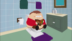 South.Park.S10E08.1080p.BluRay.x264-SHORTBREHD.mkv 001241.591