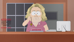 South.Park.S16E02.Cash.For.Gold.1080p.BluRay.x264-ROVERS.mkv 000336.560