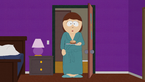 South.Park.S18E07.Grounded.Vindaloop.1080p.BluRay.x264-SHORTBREHD.mkv 000942.701