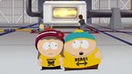 South.Park.S20E10.The.End.of.Serialization.As.We.Know.It.1080p.BluRay.x264-SHORTBREHD.mkv 001809.303
