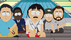 South.park.s15e11.1080p.bluray.x264-filmhd.mkv 000412.468