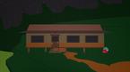 South.Park.S04E15.Fat.Camp.1080p.WEB-DL.H.264.AAC2.0-BTN.mkv 000705.469