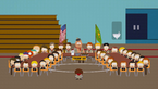 South.Park.S05E03.Cripple.Fight.1080p.BluRay.x264-SHORTBREHD.mkv 000329.608