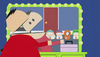 South.Park.S05E05.Terrance.and.Phillip.Behind.the.Blow.1080p.BluRay.x264-SHORTBREHD.mkv 000722.241
