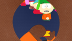 South.Park.S06E12.A.Ladder.to.Heaven.1080p.WEB-DL.AVC-jhonny2.mkv 001559.001