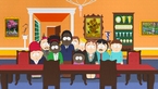 South.Park.S06E13.The.Return.of.the.Fellowship.of.the.Ring.to.the.Two.Towers.1080p.WEB-DL.AVC-jhonny2.mkv 001407.055