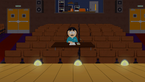 South.park.s15e11.1080p.bluray.x264-filmhd.mkv 000815.787