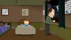 South.park.s15e14.1080p.bluray.x264-filmhd.mkv 000902.045
