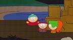 South.Park.S03E12.Korns.Groovy.Pirate.Ghost.Mystery.1080p.WEB-DL.AAC2.0.H.264-CtrlHD.mkv 000834.124