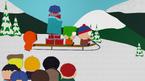 South.Park.S04E01.Cartmans.Silly.Hate.Crime.2000.1080p.WEB-DL.H.264.AAC2.0-BTN.mkv 001004.248