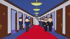 South.Park.S04E06.Cartman.Joins.NAMBLA.1080p.WEB-DL.H.264.AAC2.0-BTN.mkv 001750.024