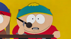South.Park.S04E09.Something.You.Can.Do.With.Your.Finger.1080p.WEB-DL.H.264.AAC2.0-BTN.mkv 000523.158
