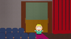 South.Park.S04E14.Helen.Keller.the.Musical.1080p.WEB-DL.H.264.AAC2.0-BTN.mkv 000121.738