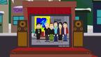 South.Park.S05E01.Scott.Tenorman.Must.Die.1080p.BluRay.x264-SHORTBREHD.mkv 001215.181