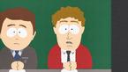 South.Park.S06E11.Child.Abduction.Is.Not.Funny.1080p.WEB-DL.AVC-jhonny2.mkv 001119.576