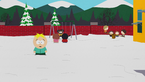 South.Park.S17E01.Let.Go.Let.Gov.1080p.BluRay.x264-ROVERS.mkv 000317.326