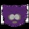 Icon item eqp herocostumebeast head