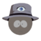 Icon item eqp herocostumemysticfea head
