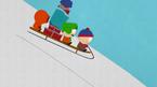 South.Park.S04E01.Cartmans.Silly.Hate.Crime.2000.1080p.WEB-DL.H.264.AAC2.0-BTN.mkv 001008.744