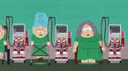 South.Park.S04E06.Cartman.Joins.NAMBLA.1080p.WEB-DL.H.264.AAC2.0-BTN.mkv 000514.508
