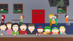 South.Park.S06E04.The.New.Terrance.and.Phillip.Movie.Trailer.1080p.WEB-DL.AVC-jhonny2.mkv 001034.326