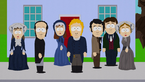 South.Park.S07E12.All.About.the.Mormons.1080p.BluRay.x264-SHORTBREHD.mkv 001048.403