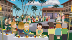 South.Park.S16E11.Going.Native.1080p.BluRay.x264-ROVERS.mkv 001001.922
