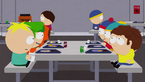 South.Park.S18E09.REHASH.1080p.BluRay.x264-SHORTBREHD.mkv 000211.440