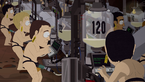 South.Park.S20E10.The.End.of.Serialization.As.We.Know.It.1080p.BluRay.x264-SHORTBREHD.mkv 000658.896