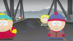 South.Park.S21E10.Splatty.Tomato.UNCENSORED.1080p.WEB-DL.AAC2.0.H.264-YFN.mkv 001231.513