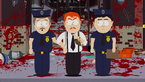 South.park.s22e07.1080p.bluray.x264-turmoil.mkv 000727.203