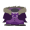 Icon item eqp purplesuit body