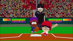 South.Park.S09E05.1080p.BluRay.x264-SHORTBREHD.mkv 001549.745