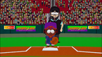 South.Park.S09E05.1080p.BluRay.x264-SHORTBREHD.mkv 001649.763