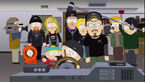 South.Park.S13E11.Whale.Whores.1080p.BluRay.x264-FLHD.mkv 001351.836