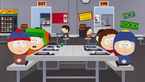 South.Park.S16E11.Going.Native.1080p.BluRay.x264-ROVERS.mkv 000046.668