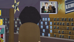 South.Park.S16E12.A.Nightmare.On.FaceTime.1080p.BluRay.x264-ROVERS.mkv 001500.112