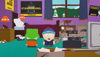 South.Park.S16E13.A.Scause.for.Applause.1080p.BluRay.x264-ROVERS.mkv 001031.760