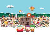 南方公园主题曲