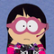 Icon profilepic call girl