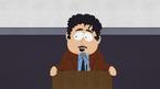 South.Park.S04E06.Cartman.Joins.NAMBLA.1080p.WEB-DL.H.264.AAC2.0-BTN.mkv 001458.973