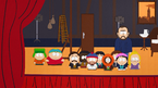 South.Park.S04E14.Helen.Keller.the.Musical.1080p.WEB-DL.H.264.AAC2.0-BTN.mkv 000411.997