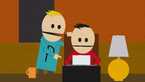 South.Park.S05E05.Terrance.and.Phillip.Behind.the.Blow.1080p.BluRay.x264-SHORTBREHD.mkv 001932.753