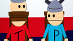 South.Park.S05E05.Terrance.and.Phillip.Behind.the.Blow.1080p.BluRay.x264-SHORTBREHD.mkv 001949.561