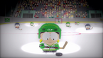 South.Park.S10E14.1080p.BluRay.x264-SHORTBREHD.mkv 000714.732